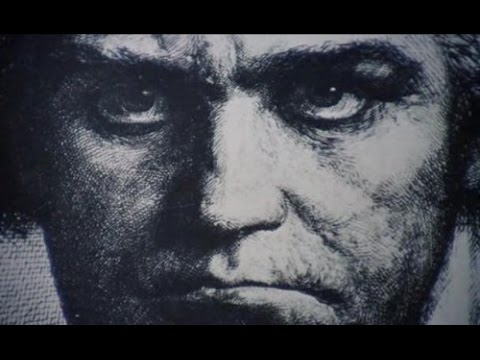 Ludwig van Beethoven - Piano Sonata No.23 in F minor, Op.57 'Appassionata' - Paul Lewis