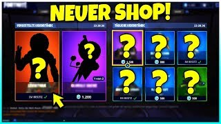 🔥 BEST RARE SKIN EVER! ✅ This is the TODAY SHOP & Info about UPDATE! - Fortnite Battle Royale