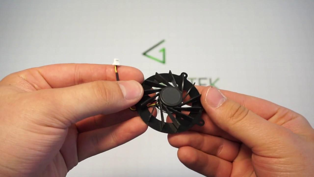 Ремонт: Ноутбук Asus X502C. Чистим кулер. Как разобрать ноутбук .