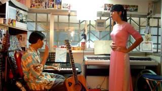 Cách Luyện thanh và học hát cơ bản