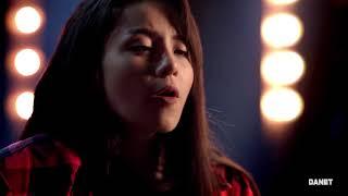 Hai chúng ta || Glee Việt Nam || Cover