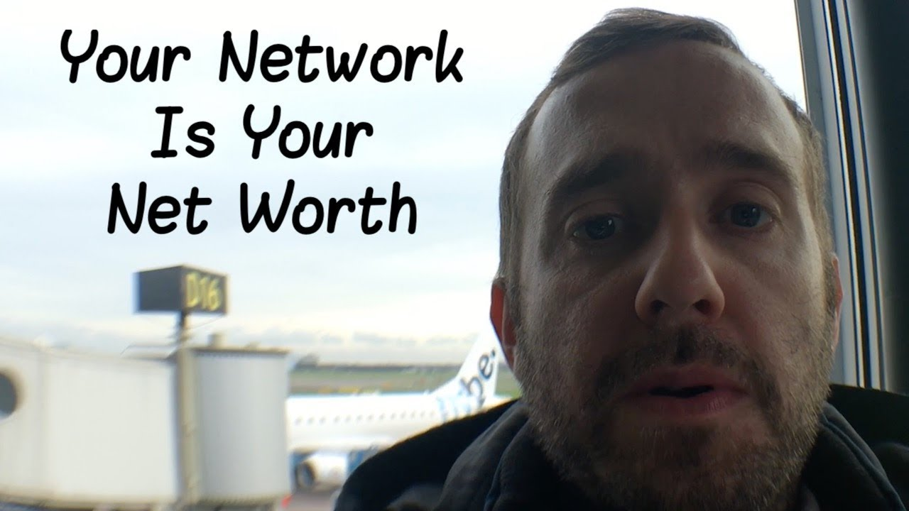 networking faq
