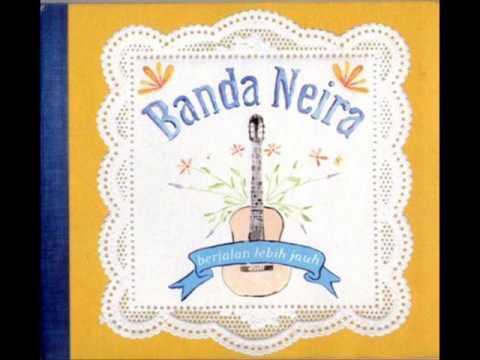 Banda Neira - Mawar (audio)