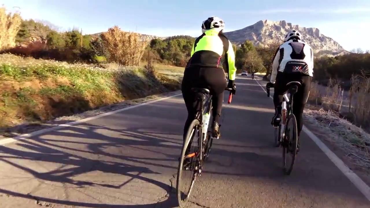Adoptent Pédales Auto …Bike Elles Café Les 80OPwXnk
