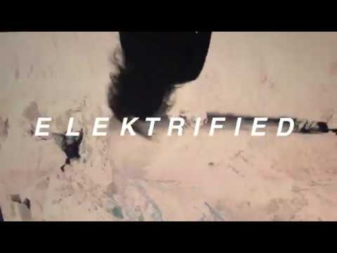 fortuno - ELEKTRIFIED (Official Video)
