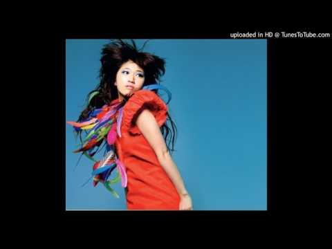 Bonnie Pink Orange (Towa Tei Remix)