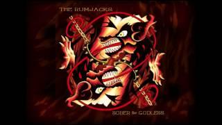 The RUMJACKS - SOBER & GODLESS.