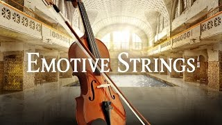 Emotive Strings - Tutorial