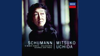 Schumann: Waldszenen, Op.82 - 1. Eintritt