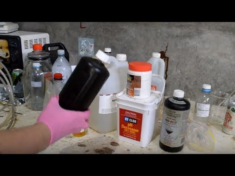 Where To Buy Acids In Australia?