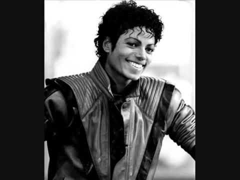 michael jackson hee hee youtube