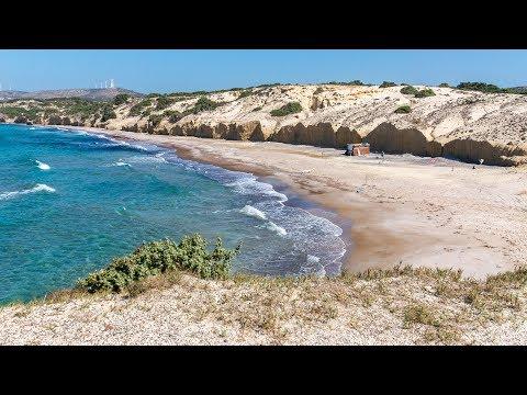 The wreck at Kata Beach - Kos island  -- Das Wrack am Kata Beach - Insel Kos