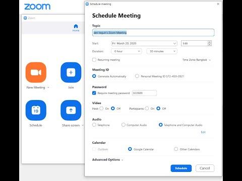 tutorial-menu-schedule-pada-aplikasi-zoom,-untuk-buat-jadwal-dan-mengetahui-meeting-id-lebih-awal