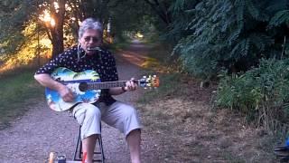 Für immer jung (Forever Young - Bob Dylan - German Lyrics) ~ Wolfgang Ambros - André Heller