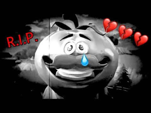R.I.P. Tomato Town 2017-2018 (edit)
