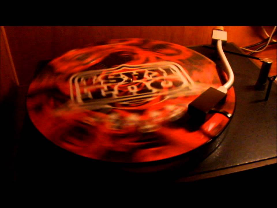 Lyric roses outkast lyrics : Outkast roses vinyl picture disc rip - YouTube