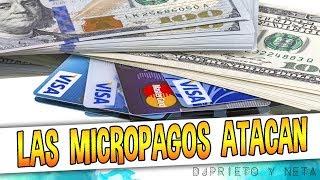 VUELVE LA POLÉMICA DE LOS MICROPAGOS   Un niño de 12 años gasta 1000 dólares en Fortnite