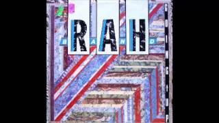 Rah Band - Sam the samba man (1983)