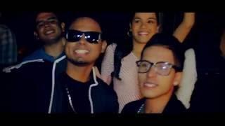 Tu Primera Vez - Andy & Gino  - prod-by 24hstudios