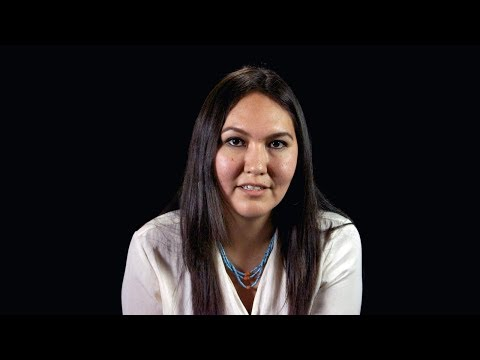 A Conversation With Native Americans on Race  OpDocs