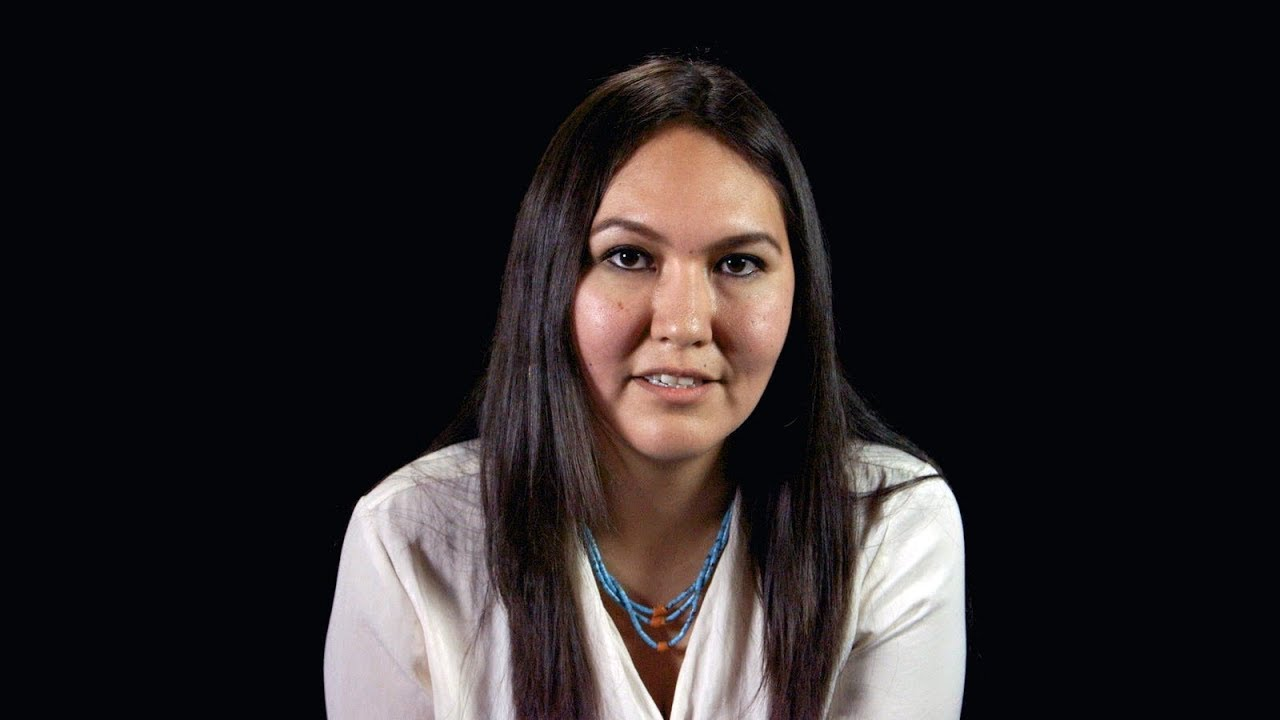 A Conversation With Native Americans on Race | Op-Docs