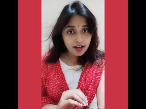 Yamunai Aatrile Phone Video