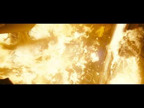 Земное ядро саундтрек к фильму