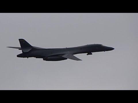 RAAF Amberley Plane Spotting [feat. 2x...