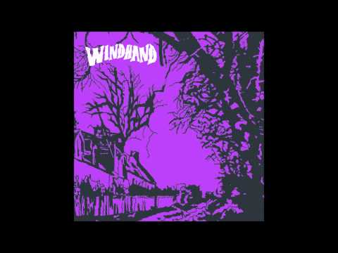 Windhand - Windhand (Full Album) 2012 HQ
