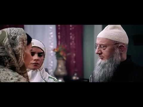 Main Hoon Shab Tu Subah Madno Mashqo Dilbaro Lamha Full Song