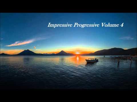 Impressive Progressive Volume 4