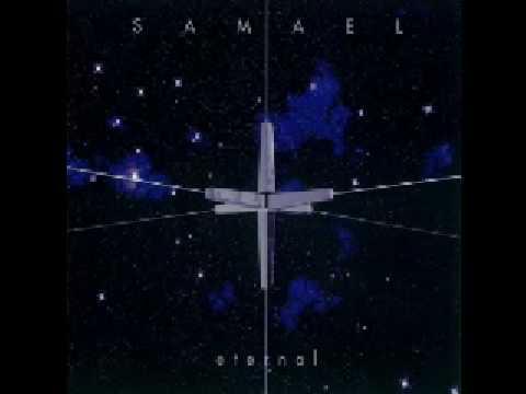 Samael - Supra-Karma
