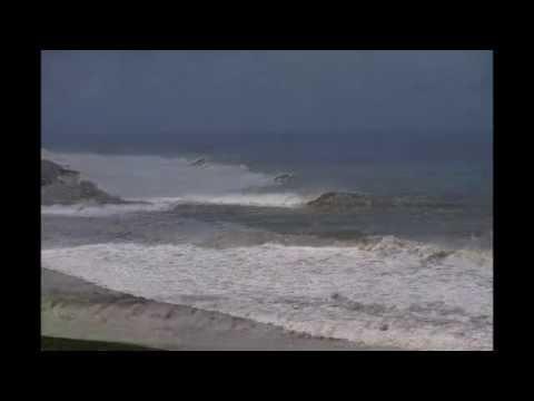 Torquay Boyz Surf Tour