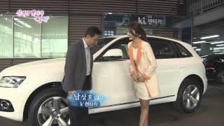 kt금호렌터카 신차장기렌터카 연합뉴스TV 비즈톡톡 방송