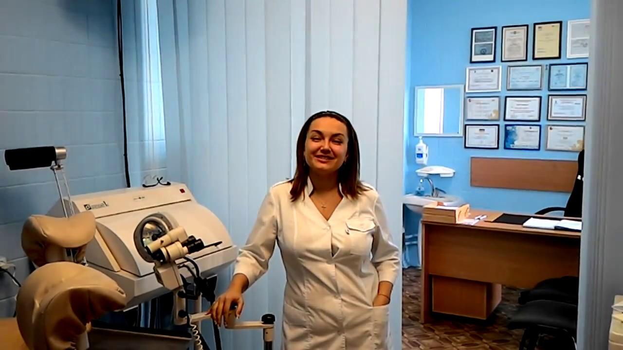 devushki-stesnyayutsya-na-medosmotre-u-ginekologa-tebya-tvoyu-kisku