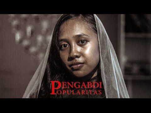 PENGABDI SETAN Trailer Parody | PENGABDI POPULARITAS
