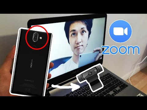 how-to-use-your-phone's-camera-as-a-webcam-for-zoom-(android)