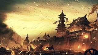 中國古典音樂 - 哀郢(高品質重製)Chinese Classical Music  - For Those Fallen for Their Country(High Quality Remake)