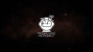 PREMIERE: Sabo & Hot Oasis - Bakhu (Original Mix) [Sol Selectas]