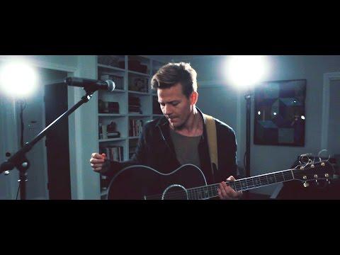 Tyler Ward - SOS Acoustic One Take Looping Performance