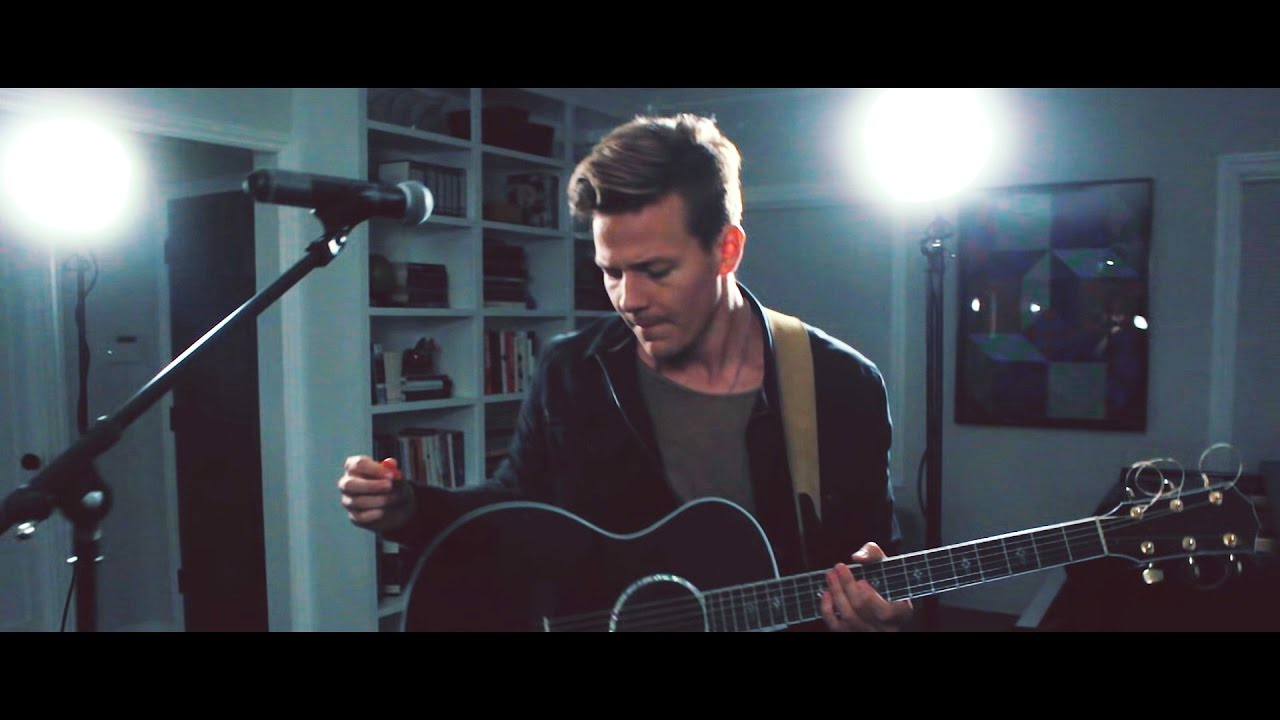 tyler-ward-sos-acoustic-one-take-looping-performance-tyler-ward-music