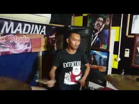 BABA MUSIC STUDIO PANYABUNGAN