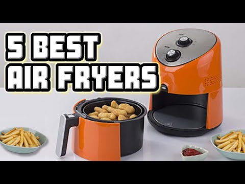 🔥🔥-best-air-fryers:-this-makes-your-cooking-good-🔥🔥