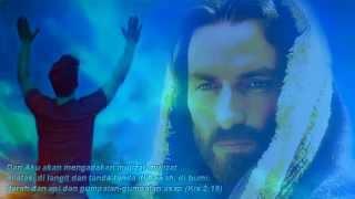 """Power Of Worship Lagu Rohani """"Mujizat Pasti Terjadi"""" (Curahkanlah Kuasa-Mu Tuhan)"""