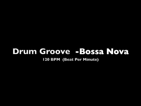 tommy igoe groove essentials pdf download