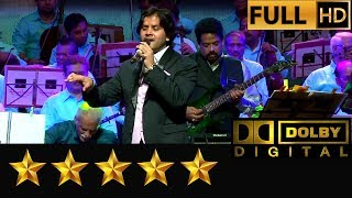 Hemantkumar Musical Group presents Dard-e-dil Dard-e-jigar byJaved Ali