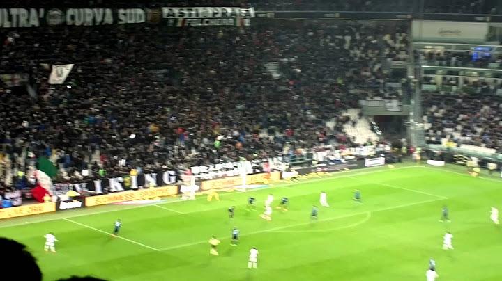 280216  serie a juventus vs inter  occasione gol khedira 2 t