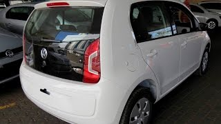 Volkswagen Up! TSI - Move (versão mais barata) - detalhes - www.car.blog.br