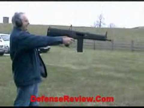 aa-12 full auto shotgun 2