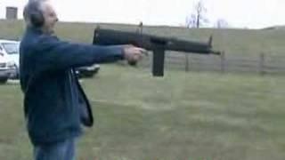 aa-12 full auto shotgun 2 thumbnail